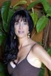 Silvia De Dios