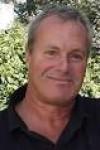 Geoffrey Deakin