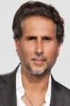Marlon Moreno