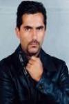 Raúl Araiza Herrera
