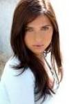 Mónica Lopera