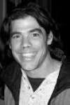 Alvaro Escobar