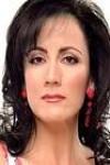 Irene Arcila