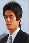 Ito Hideaki