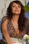 Cristina Umaña