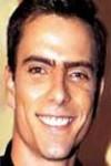 Andrés Juan