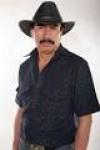 Ronald Ayazo
