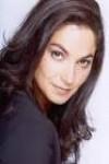 Marta Mariana Castro