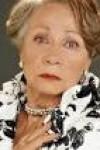 Marta Verduzco