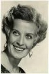 Lydia Lamaison