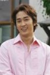 Song Seung Hun es Yoo Min Woo