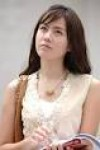 Son Yeh Jin es Shim Hye Won