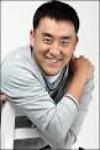 Choi Joon Yong