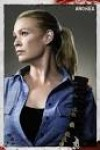 Laurie Holden(1-3)