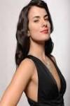 Celine Reymond
