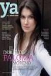 Paloma Moreno