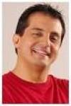 David Almandoz