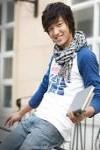 Min Hoo
