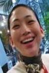 Kwon Na Yeong