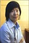 Ye Soo Jung