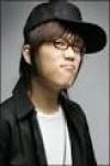 Song Baek Kyung