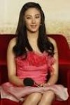 Zhang Yi Mei