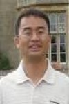 Wen Shuai