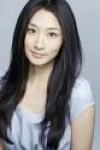 Chong Yin Zhen