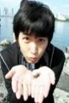 Lee Sung Min