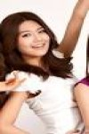 Choi Yeong Soo