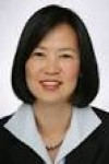 Jung Yun