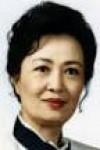 Nam Jung Hee