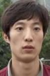 Kang Pil Sun