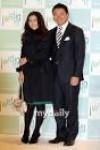 Joo Young Hoon