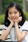 Jo Su Min