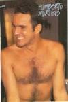 Humberto Martins
