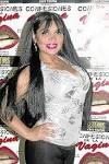 Lucy Cabrera