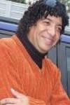 Carlos Vílchez