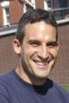 José Piedra