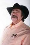 Gerardo De Francisco
