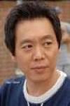 Kim Seung Wook