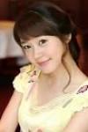 Yu Ri Sung