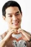 Lee Sun Ho