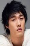 Kim Ho Chang
