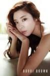 Kim Kyu Sun
