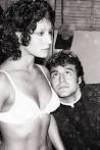 Gina Morett Nude Photos 77