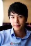 Choi Woo Suk