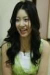 Lee Ah Hyun