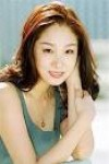 Han Na-na