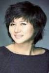 Yoon Ye Hee